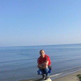 Andrij, 40 лет, Долина