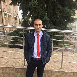 Юрий, 30 лет, Хмельник