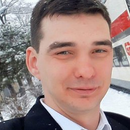 Фото Ilo...... 73 Ур --Пыль-сити, Тбилиси, 32 года - добавлено 6 января 2019