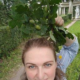 Антонина, Соликамск