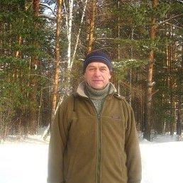 Борис, 61 год, Зеленогорск