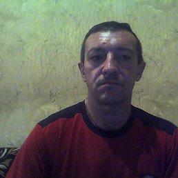 микола, 44 года, Меловое