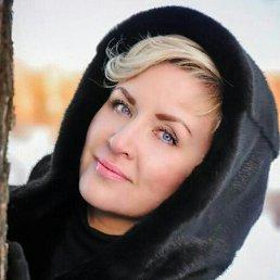 Елена, 39 лет, Любим