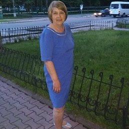 Світлана, 62 года, Черкассы