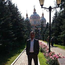 Александр, 29 лет, Снежинск