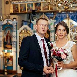 Олег, 24 года, Стебник
