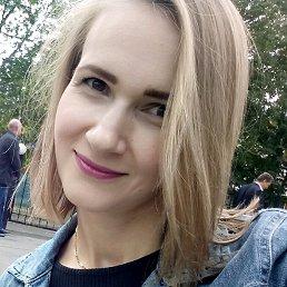 Наталья, 30 лет, Чебоксары