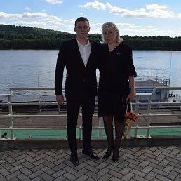Елена, 24 года, Дзержинск