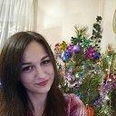 Фото Олюся., Трускавец, 29 лет - добавлено 23 декабря 2018