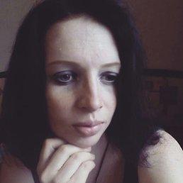 Иришка, 29 лет, Горишние Плавни