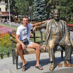Иван, 36 лет, Свердловск
