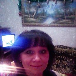 Ольга, , Татарстан