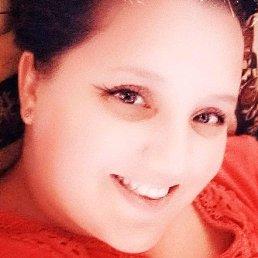 Валерия, 28 лет, Бат-Ям