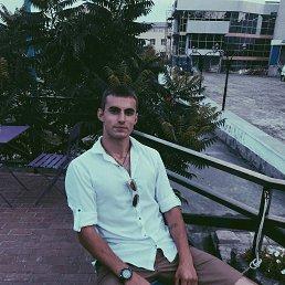 Иван, 20 лет, Зеленоград