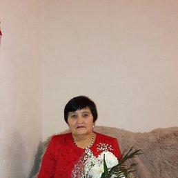 Татьяна, 57 лет, Набережные Челны
