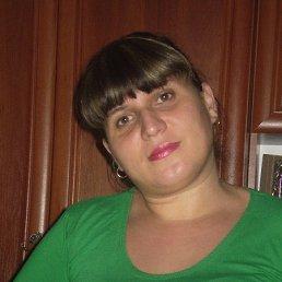LARISA, 44 года, Горловка