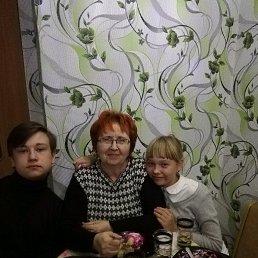 Ирина, 61 год, Коркино