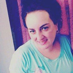 Варвара, 34 года, Самара