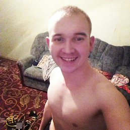 Дима, 23 года, Рубцовск