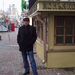 Ярошевский, 53 года, Винница