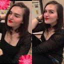 Фото Марьяна, Красноярск, 24 года - добавлено 27 октября 2018 в альбом «Мои фотографии»