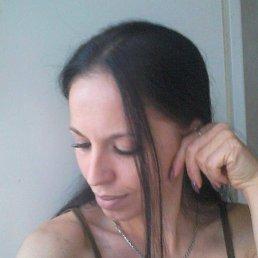 Светлана, 31 год, Макеевка