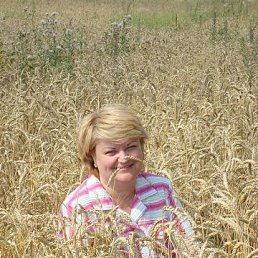 Елена, 57 лет, Зеленоград