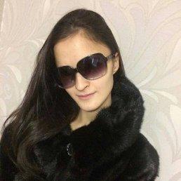 Карина, 27 лет, Курск