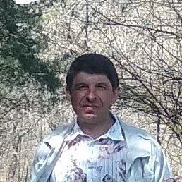 сергей, 41 год, Сокиряны
