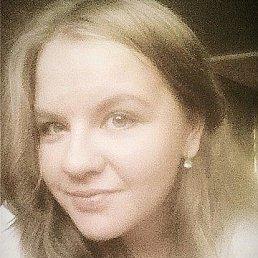 Таня, 29 лет, Ростов