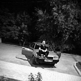 Олег, 20 лет, Симферополь
