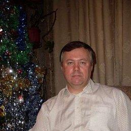 Сергей, , Лихославль