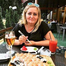 Світлана, 48 лет, Ровно