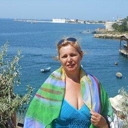Неонила, Кривой Рог, 54 года