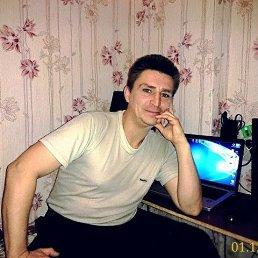 Николай, 36 лет, Тербуны