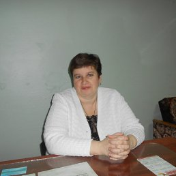 Татьяна, 46 лет, Белоусово