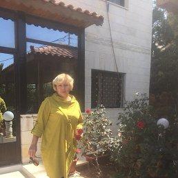 Таня, 57 лет, Набережные Челны