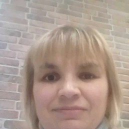 Марина, 43 года, Люберцы