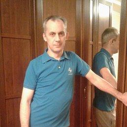 Сергей, 47 лет, Ногинск-5