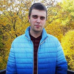 Егор, 24 года, Товарково