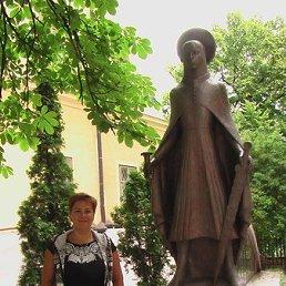 Irina, 45 лет, Сосновый Бор