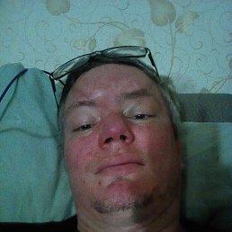 Алексей, 43 года, Монино