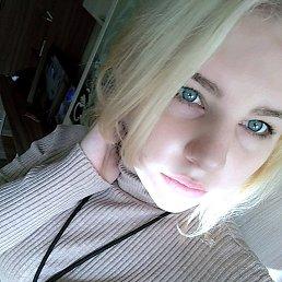Дарья, 21 год, Раменское
