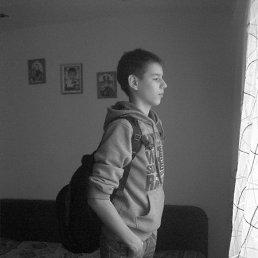 Вадим, 20 лет, Кобрин