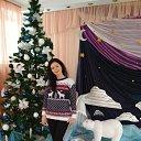 Фото Вера, Киев, 47 лет - добавлено 28 декабря 2018