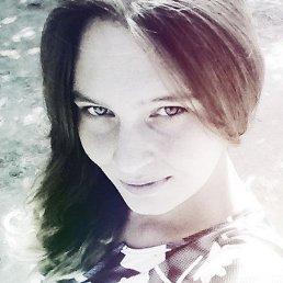 ирина, 26 лет, Одесса