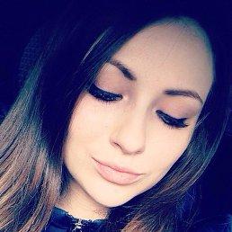 Татьяна, 22 года, Магнитогорск