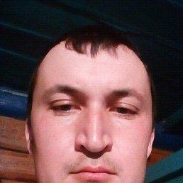 Бродяга, 29 лет, Баймак