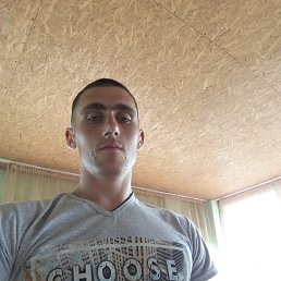Виталий, 24 года, Херсон