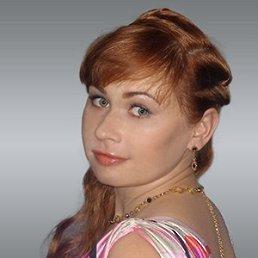 Лариса, 40 лет, Барнаул